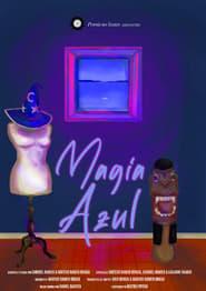 Magia Azul (2020)