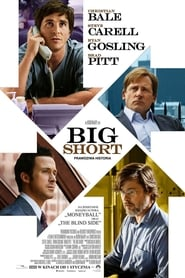 Big Short / The Big Short (2015)