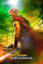 Zwiastun. Thor: Ragnarok 2017