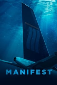 Manifest: O Mistério do Voo 828: Season 3