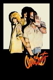 Rapture (1979)