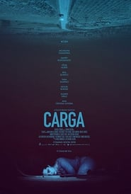 Carga (2018) Watch Online Free