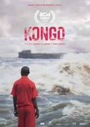Kongo (2020)