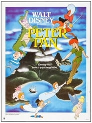 Peter Pan en streaming