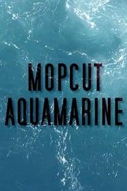 Aquamarine (2020)
