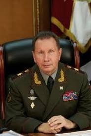 Victor Zolotov