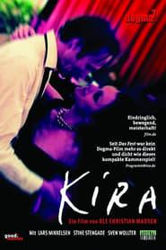 Kira (2001)