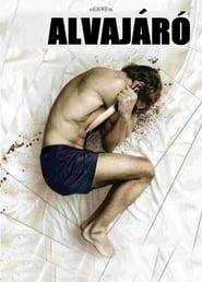 In My Sleep (2010)