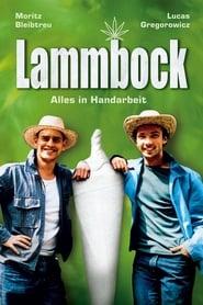 Lommbock Online Schauen