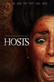 Hosts (2020)