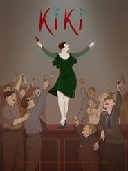 Kiki (1970)