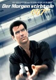 James Bond 007 - Der Morgen stirbt nie 1997 4k ultra deutsch stream hd