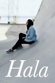 Regardez Hala Online HD Française (2019)