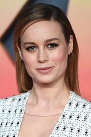 Brie Larson - Watch Movies Online Streaming