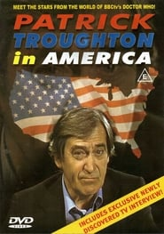 Patrick Troughton in America 2003
