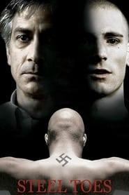 Steel Toes (2007)