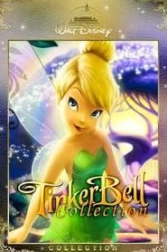Tinker Bell O Segredo das Fadas Dublado Online