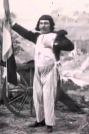 فيلم La Marseillaise 1907 مترجم أون لاين بجودة عالية