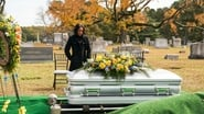 Black Lightning Season 2 Episode 12 : The Book of Secrets: Chapter Two: Just and Unjust