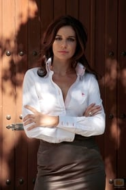 Cristina Peña has today birthday