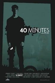 40 Minutes 2014
