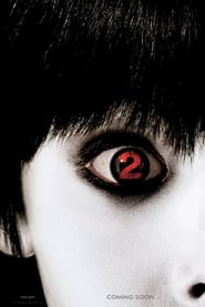 Poster The Grudge 2 2006