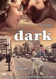 Dark 2003