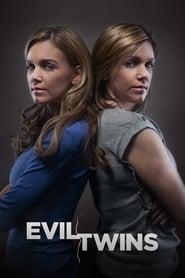 Evil Twins S05E01