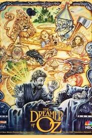 فيلم The Dreamer of Oz مترجم