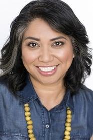 Profil de Cindy Ramirez