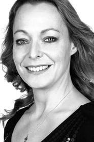 Inge Lise Goltermann