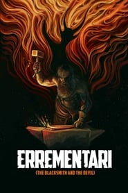 Errementari: The Blacksmith and the Devil (2017) film hd subtitrat in romana