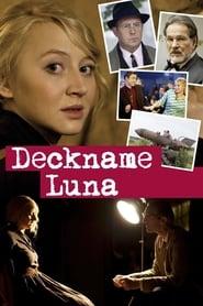 Deckname Luna 2012