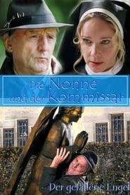 Die Nonne und der Kommissar - Todesengel 2009