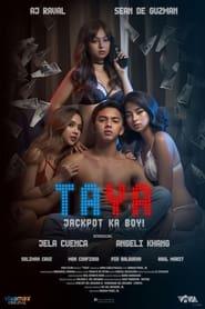 Taya (2021) Full Pinoy Movie