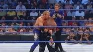 WWE SmackDown Season 7 Episode 31 : August 5, 2005