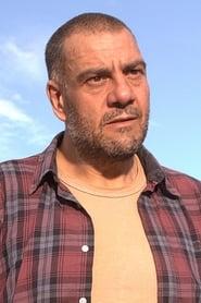 Walter Donado