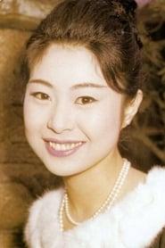 Tamao Nakamura