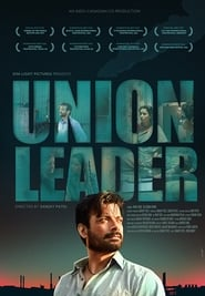 Union Leader (2017) Online Cały Film Lektor PL