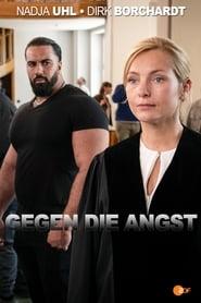 Gegen die Angst (2019)