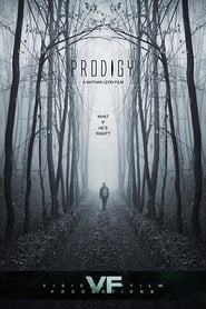 Prodigy (2018) Watch Online Free