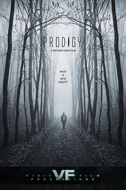 Poster Prodigy