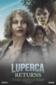 Luperca Returns [2019]