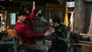 Smallville Season 6 Episode 21 : Prototype