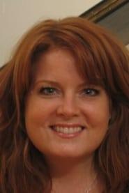 Katherine Ringgold