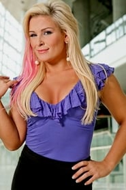 Natalie Neidhart has today birthday