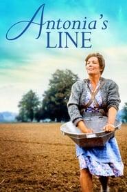 Antonia's Line (1996)