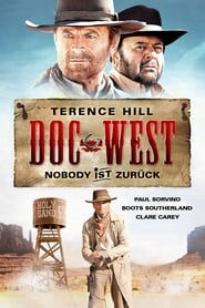 Doc West en streaming