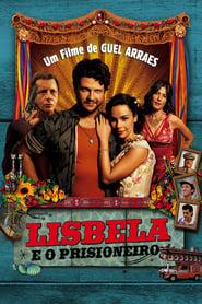 Lisbela and the Prisoner (2003)