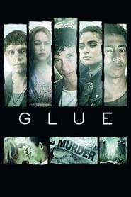 Poster Glue 2014